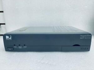 KVH TracVision Mobile Receiver Box M10