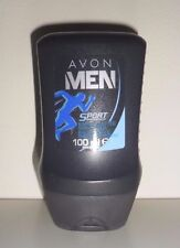 AVON MEN - SPORT - SOOTHING AFTER SHAVE BALM
