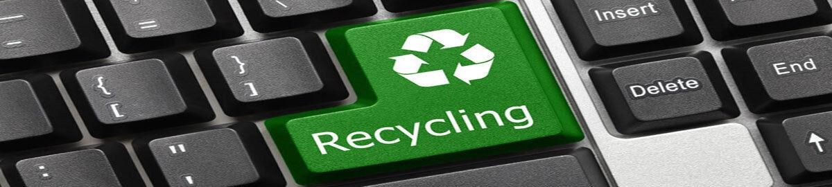 egreenrecyclingmgmt