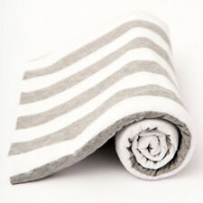 NEW L'il Fraser Collection BAILEY swaddle wrap L'il Fraser Collection