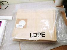 KARCHER 10 sacs aspirateur NT38/1 lpde 9.755-289.0