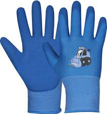 Childrens Gloves Leo Pack With 10 Pairs 416 Usdpaar