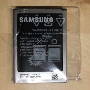 NEW OEM Samsung Galaxy Note 2 Battery 3100mAh