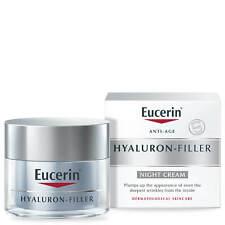 Eucerin Hyaluron - Filler night cream