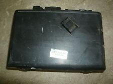 99-02 MONTANA/ VENTURE POWER RIGHT/ SLIDER DOOR COMPUTER MODULE 16639440-40229