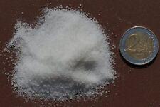 Wasserspeichergranulat - 40 Gramm - ideal für Zimmerpflanzen und Balkonkästen