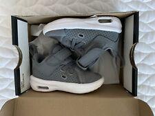 baby/infant Sz 5 Air Jordan shoes