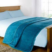 Unbranded Modern Bed Blankets