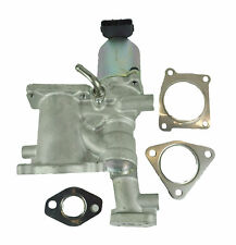 FOR VAUXHALL/OPEL G ASTRA MK4 COMBO MK2 1.7 CDTI 16V 04-ON EGR VALVE WITH COOLER