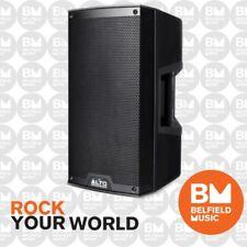 "Alto TS308 8"" 200W PA Speaker"