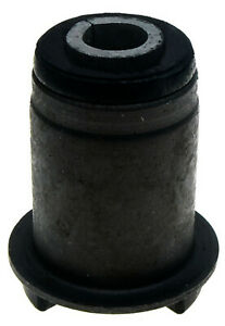 Suspension Control Arm Bushing fits 1996-2000 Plymouth Grand Voyager,Voyager  AC