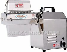 Hakka Electric Stainless Steel Meat Tenderizers (7 Inch) Ets737