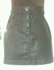 Denim Petite Casual Skirts NEXT for Women