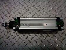 PNEUMAX 1319.50.130.01 MAGNETIC PNEUMATIC CYLINDER PMAX 10