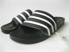 Adidas Originals Adilette Slides 280647