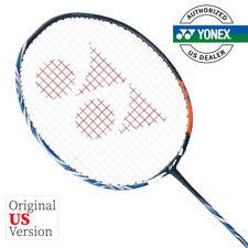 Yonex Astrox 100zz (Dark Navy) 3UG5/ Free Stringing / Badminton Racquet