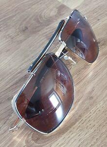 Mens DITA SYMETA TYPE 403 sunglasses