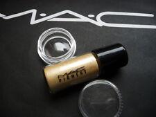 Mac cosmetics Pigment Sample,GOLD DUSK, 0,4gr, LE, RAR