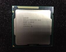 Intel Pentium G840 (SR05P) 2.80GHz Costa Rica Socket 1155 Sandy Bridge