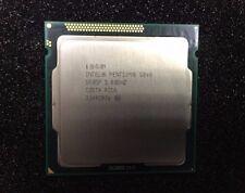 Intel Pentium G840 (SR05P) 2.80GHz Costa Rica Socket 1155 Sandy Bridge