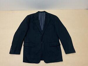 Rodd & Gunn Jacket Mens ~ Sz Small ~ Great Cond Sport Coat Blazer Style Business