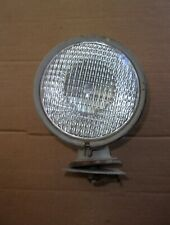 """6"""" Tract O Lite Ford Massey Tractor Light - Vintage Headlight"""
