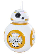 Hasbro Bop It! Star Wars BB-8 Edition Board Game - C02270000