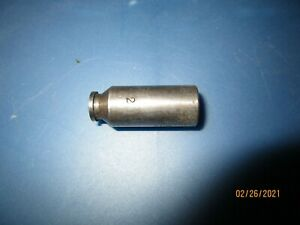 LOT #610   UNBRANDED RELOADING CUP #2