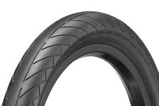 "ODYSSEY DUGAN 20"" X  2.40"" BLACK BMX BICYCLE TIRE"
