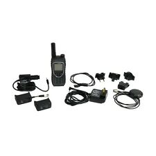 Iridium Extreme 9575 Satellite Phone - Standard Pack