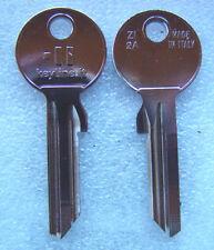 NEU EGO 13.18463.040 Kochplatte Herd wie Bosch Siemens Pitsos Neff 00480493
