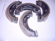 John Deere 650 670 tractor brakes M805305 CH120140