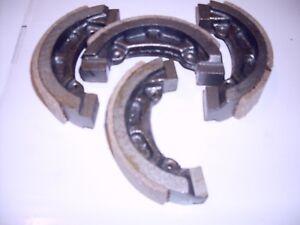 FITS Yanmar YM 180 186 187 1110 1510 tractor brakes 194440-36530