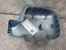 2007-2012 RENAULT KANGOO O//S Front Wing Anti-éclaboussures tronçon Avant Haute Qualité