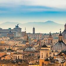 Rom Italien Kurzurlaub für 2 Personen Hotel in Top Lage Gutschein 2 bis 5 Nächte
