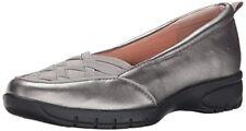 Taryn Rose Womens Walking Shoe- Pick SZ/Color.