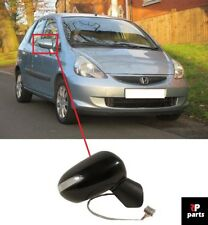 FOR HONDA JAZZ/FIT 05-08 WING MIRROR ELECTRIC HEATING WITH INDICATOR RIGHT LHD