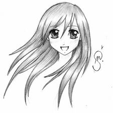 fumetti manga giapponesi