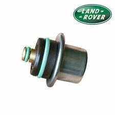 Land Rover Discovery 2 Td5 Defender Fuel Pressure Regulator 4Bar 56246245745
