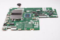 5B20R56763 Lenovo Amd Ryzen 2200u 4GB Motherboard 81D2008FUS 330-15ARR