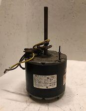 A.O. Smith Electric Motor F48SN6L27