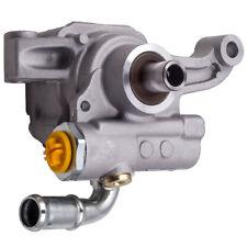 Power Steering Pump 21-2403 Fit GMC Enclave Traverse Acadia Outlook 07 08-17 new