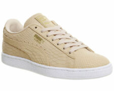 Gym & Training Shoes PUMA Suede Trainers for Men