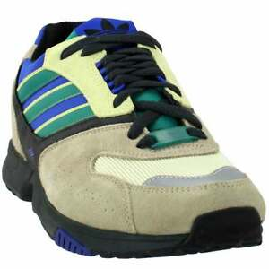 adidas Zx 4000 Alltimers F&F Lace Up  Mens  Sneakers Shoes Casual