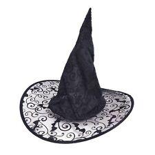 Hüte und Kopfbedeckungen mit Karneval Thema