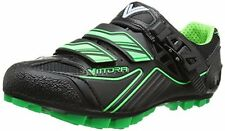 Scarpe bici MTB Vittoria Falcon mountain bike shoes 36-44 made in Italy