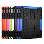 Heavy Duty Shockproof Case Cover For iPad Mini Air 1 3 4th 5th 6th 7th 8th Gen