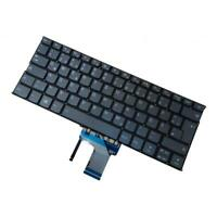 Laptop Replacement Germany Keyboard for Lenovo IdeaPad 720S-14IKB 720S-14 Series
