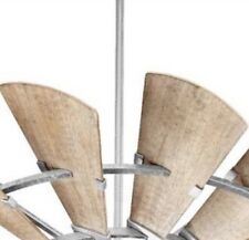 Quorum 36� (Downrod Only)For The Windmill Ceiling Fan
