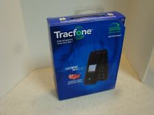 Tracfone Alcatel My Flip MyFlip A405 Prepaid  Cell Phone ,BRAND NEW!! FAST